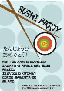 sushi-8prove