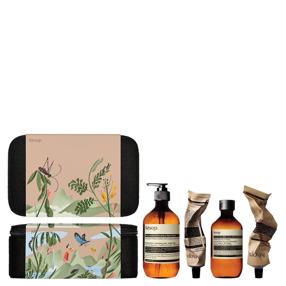 aesop_online_gift_kits_2016-2017_avid_explorer_with_product_1_c_3